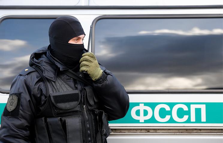 Новий рік відзначатимуть вдома. За кордон не пустять мільйони росіян