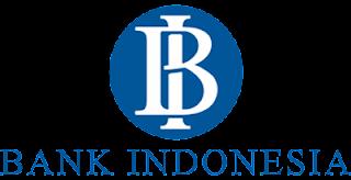Lowongan Kerja Pegawai Tetap Bank Indonesia Tahun 2016