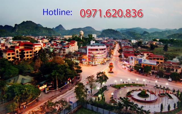 Đăng Ký Internet FPT Thành Phố Sơn La