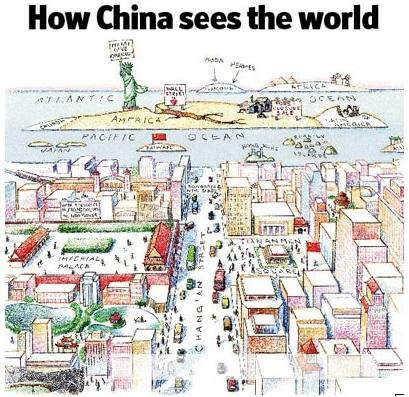chineses-vendo-o-mundo