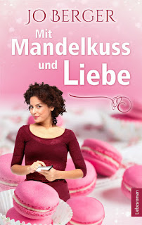 https://www.amazon.de/Mit-Mandelkuss-Liebe-Liebesroman-Berger-ebook/dp/B01LAHJ8SQ/ref=sr_1_1?ie=UTF8&qid=1473420544&sr=8-1&keywords=mit+mandelkuss+und+liebe