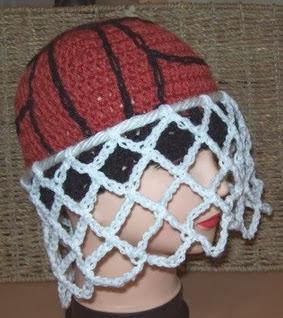 http://translate.googleusercontent.com/translate_c?depth=1&hl=es&rurl=translate.google.es&sl=en&tl=es&u=http://cats-rockin-crochet.blogspot.com.au/2014/01/its-goal-crochet-net-ball-hat.html&usg=ALkJrhhtl0BiA51iuti8M4Wb6WnoE1cgTQ