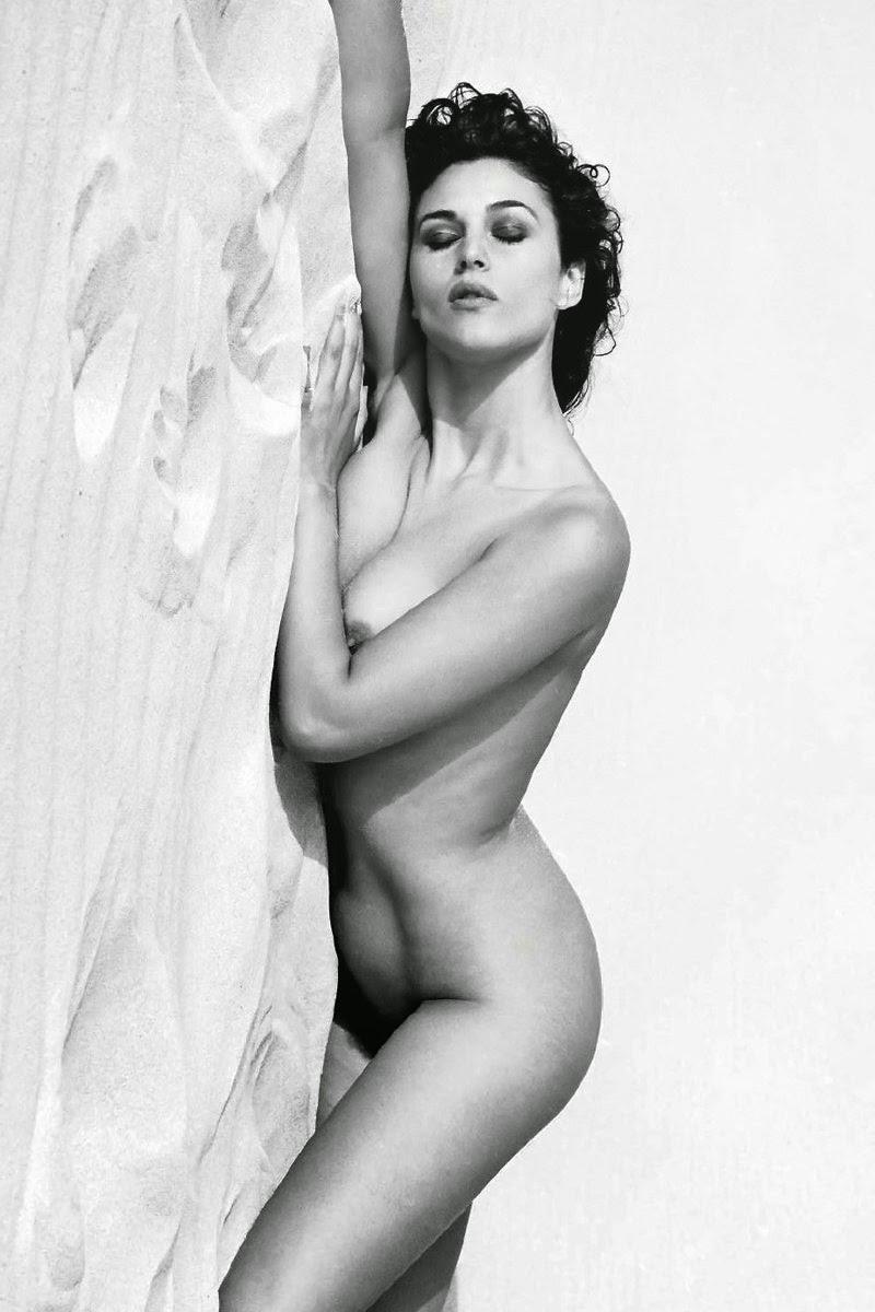 smoking-monica-bellucci-free-nude-tightness-tingling-anxiety
