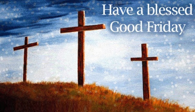 Good Friday Images 6