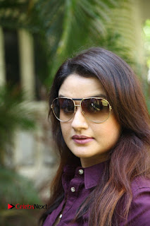 Vincent Asokan Sonia Agarwal Akhil Saran Nayana Starring Yevanavan Movie Stills  0012.jpg