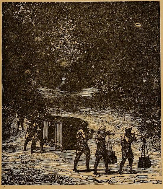 A-Palanquin+India+Illustration+1876