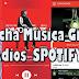MusicAll (Spotify Killer) v2.0.25 Apk [Ad Free/Sin Publicidad]