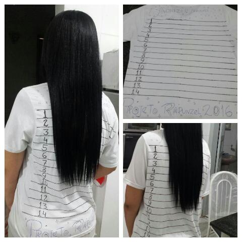 como-fazer-a-camiseta-para-medir-crescimento-do-cabelo