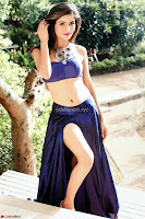 Gehana Vasisth New Exclusive Portfolio for  003.jpg