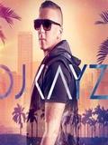 DJ Kayz-DJ Kayz 2016