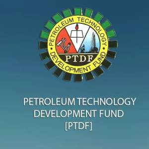 PTDF to sponsor more researches on production of biofuels 1