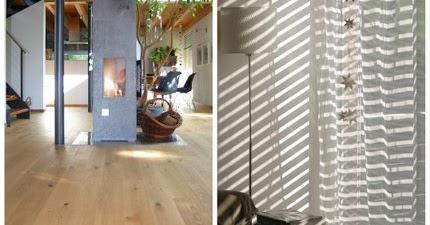 ein schweizer garten so lebe ich. Black Bedroom Furniture Sets. Home Design Ideas