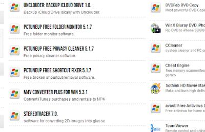 موقع تحميل جديد البرامج المجانية و المدفوعة و بروابط مباشرة