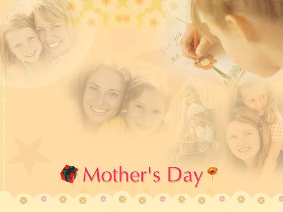 majčin dan download besplatne pozadine za desktop 1152x864