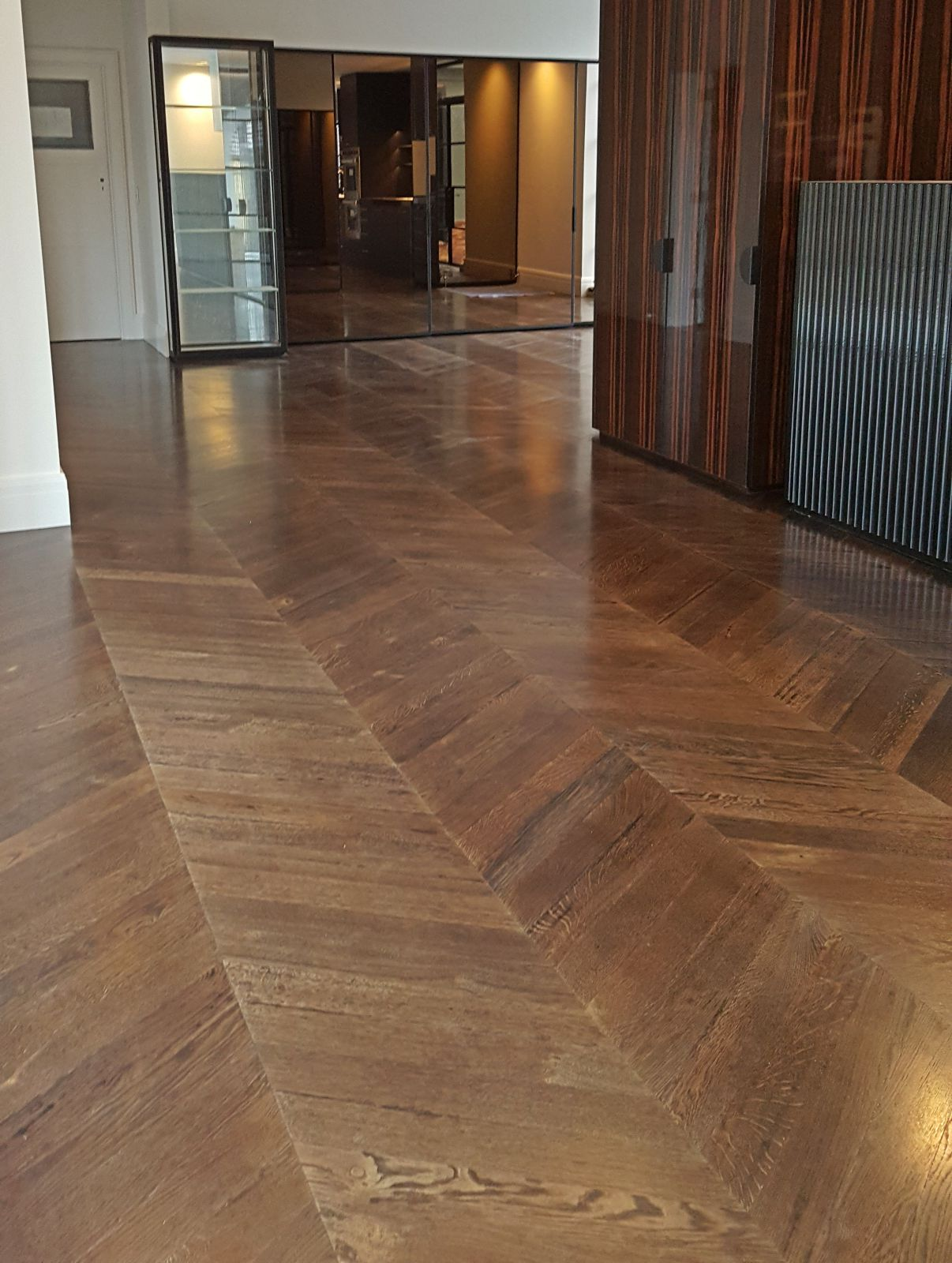 type parquet panels aremberg in oak gray leached with type parquet top everyone is familiar. Black Bedroom Furniture Sets. Home Design Ideas