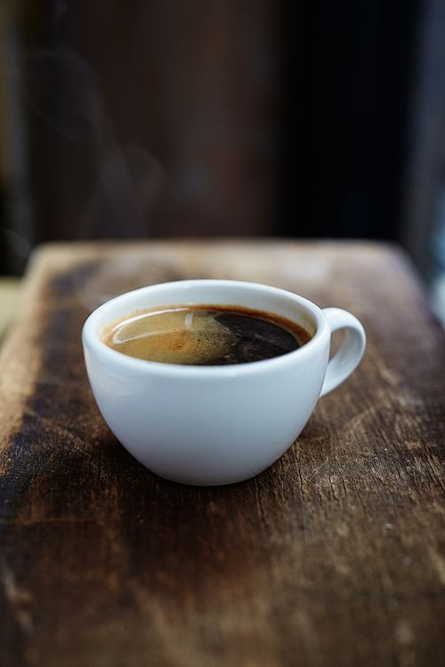 Greeker than the greeks meraki greek word of the day for Passion coffee