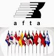 Pengertian, Sejarah Berdirinya dan Tujuan AFTA