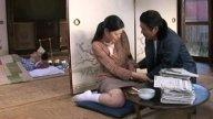 HD JAV สามีป่วยเป็นอัมพาตแต่เมียกลับเอากับชายชู้บนบ้าน น่าเห็นใจจริงๆ