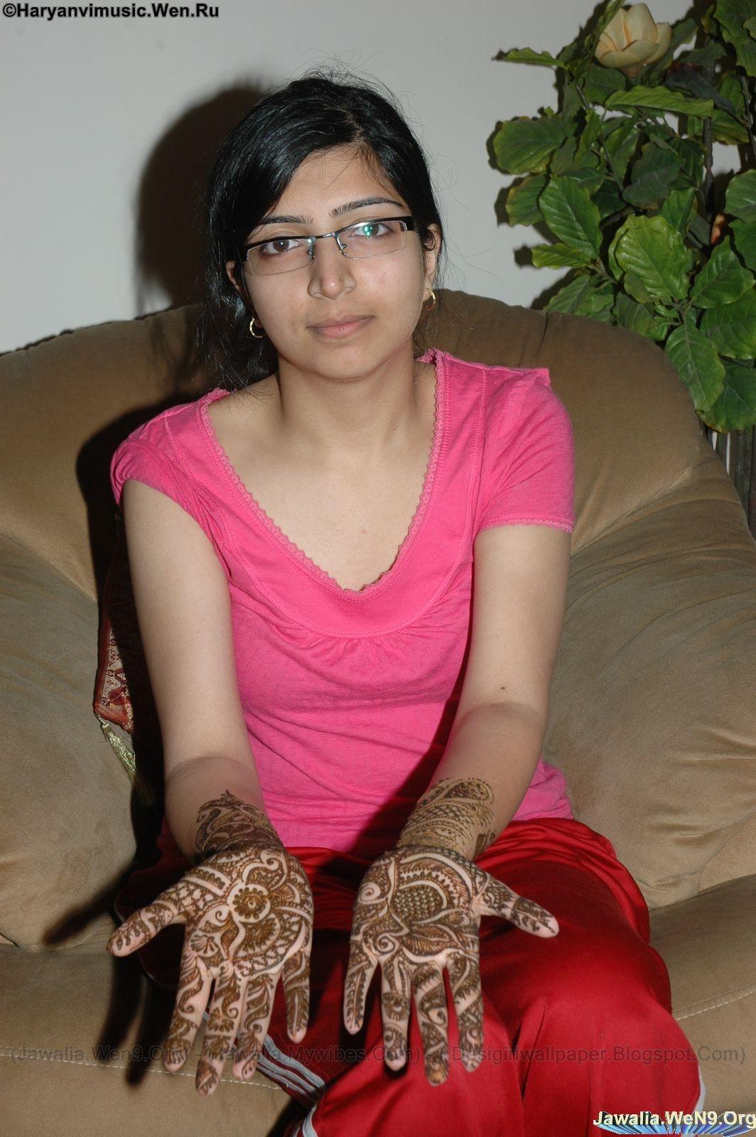 Indias No-1 Desi Girls Wallpapers Collection Village -9757