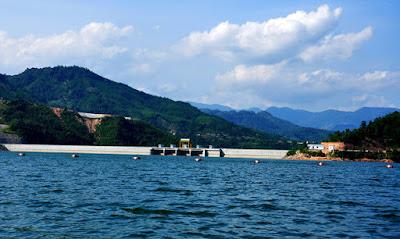 Quảng Ngãi Đề nghị kỷ luật cán bộ gây thất thoát 26 tỷ từ dự án thủy điện