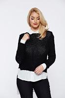 pulover_modern_dama1