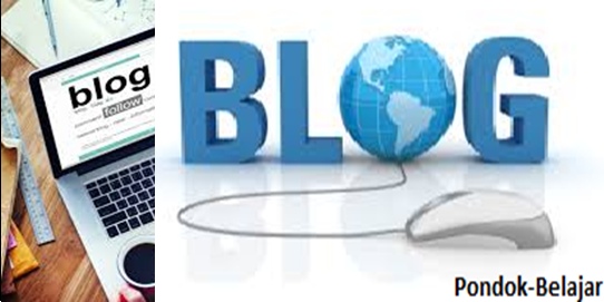 Cara Mengupdate Blog Supaya Up to Date