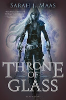 http://goldiloxandthethreeweres.blogspot.com/2016/07/audiobook-review-throne-of-glass-by_4.html