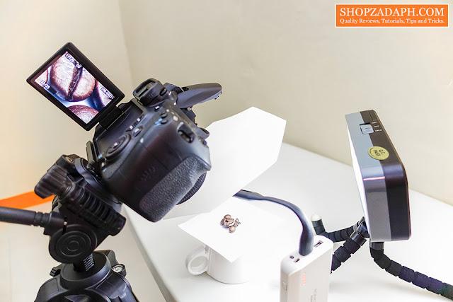 indoor macro photography - macro subjects around house