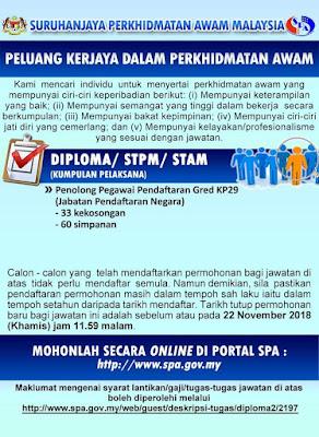 Contoh Soalan Daya Menyelesaikan Masalah Peperiksaan Online Penolong Pegawai Pendaftaran Kp29 Blog Info Kerjaya Dan Tips Lulus Peperiksaan Kerjaya Di Malaysia