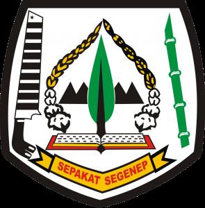 cpns Kabupaten Aceh tenggara