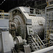 What is a Ball Mill