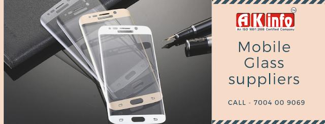 mobile-glass-repair