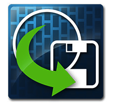 Free Download Manager 5.1.26 for PC/Mac