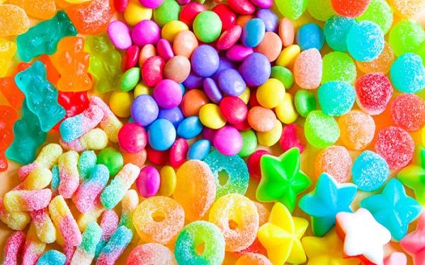 Cientistas revelam que o açúcar é um vilão para o bom humor (Imagem: Reprodução/IFL Science)