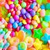Cientistas revelam que o açúcar é um vilão para o bom humor