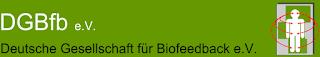 http://www.dgbfb.de/index.php/de/