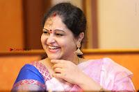 Actress Raasi Latest Pos in Saree at Lanka Movie Interview  0016.JPG