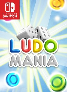 developed and published by Baltoro Games Download Game Ludo Mania
