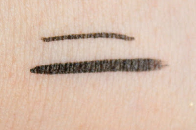 Physicians Formula Eye Booster 2-in-1 Lash Boosting Eye Liner + Serum