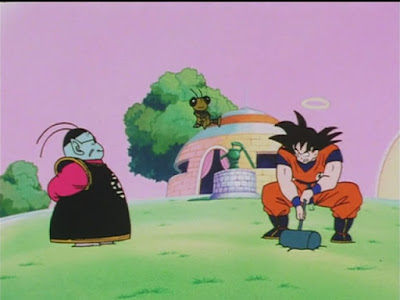 Treino-de-hipertrofia-Goku-Sr-Kaio