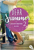 https://www.randomhouse.de/ebook/Dear-Summer-Unser-erster-Kuss/Ruby-Baker/cbt/e508423.rhd