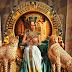 Nữ quyền ở Ai Cập cổ đại