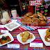 Lima: 'Festival de la quinua' en Lince te sorprenderá con sus delicias
