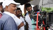 Rayudu movie Stills-thumbnail-7
