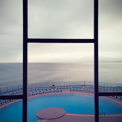Hotel Salou sea Portaventura