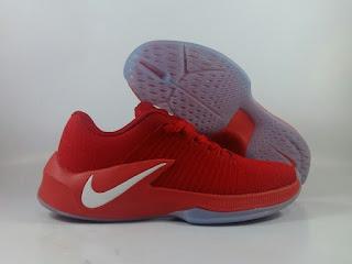 sepatu nike basket nike harga sepatu nike sepatu basket sepatu sport jual sepatu online harga sepatu sepatu basket murah sepatu basket nike jual sepatu basket sepatu nike terbaru jual nike clear out