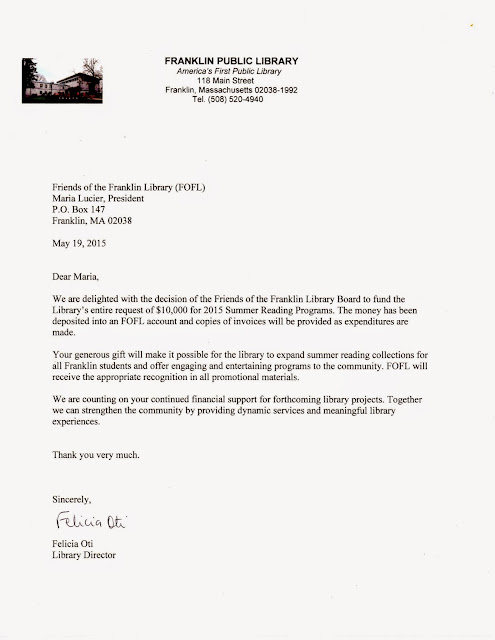 JPG copy of  Letter to FOFL