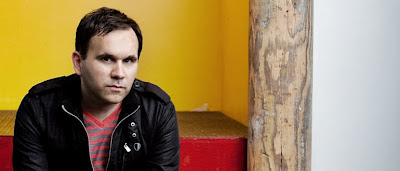 Matt-Redman-Facebook-Cover