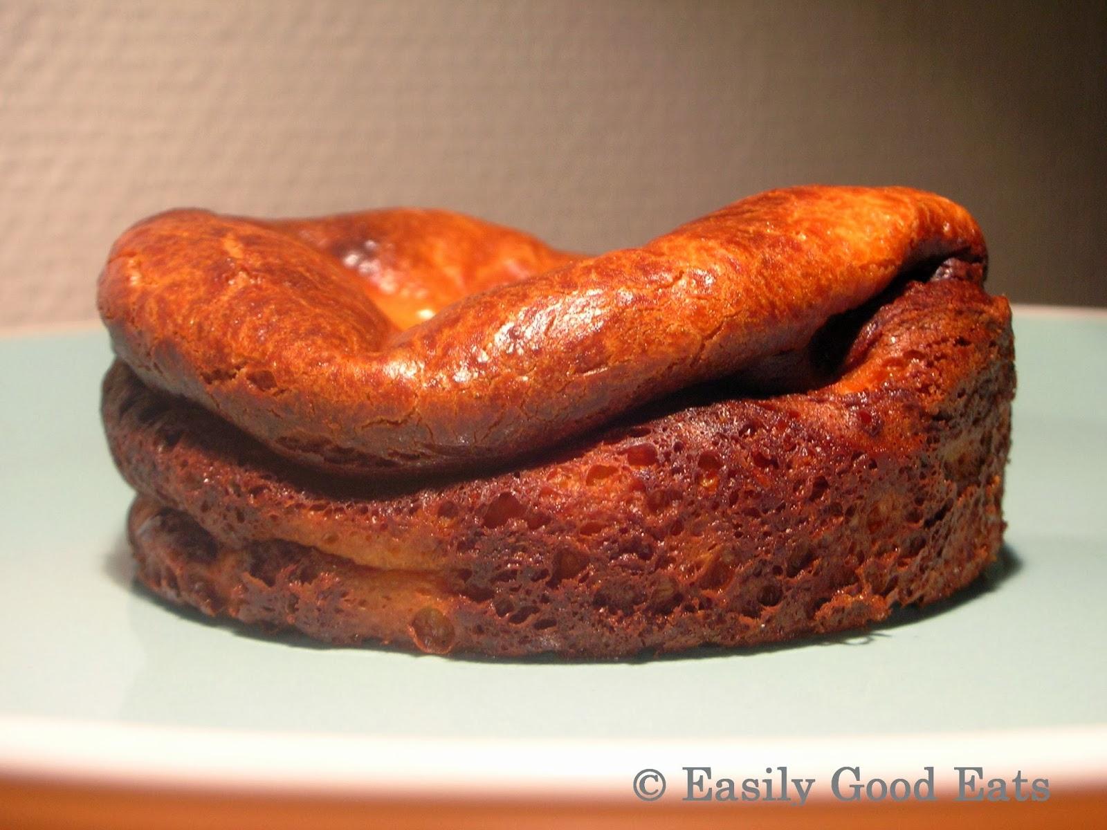 Ukrainian Cake Recipes