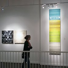 installation view 1